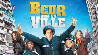 beur sur la ville streaming
